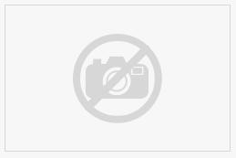 Art Deco Hotel & Suites